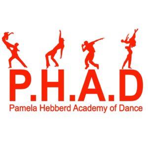 Pamela Hebberd Academy of Dance