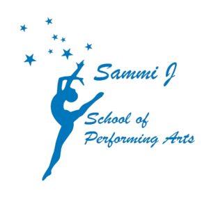 Sammi J School of Performing Arts