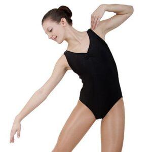 Teens & Adults Dancewear