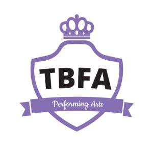 The Beth Fisher Academy of Performing Arts