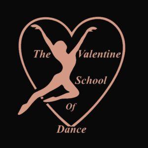 The Valentine School Of Dance