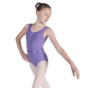 Uniform Leotards