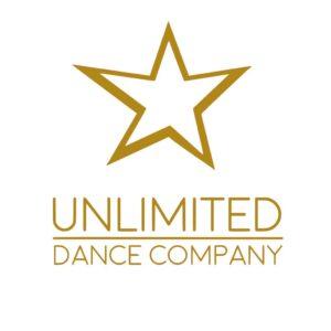 Unlimited Dance Company
