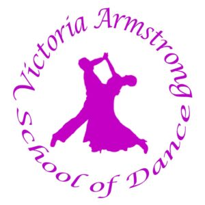 Victoria Armstrong School Of Dance