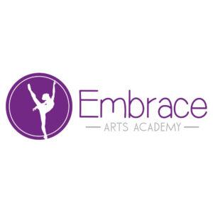 Embrace Arts Academy