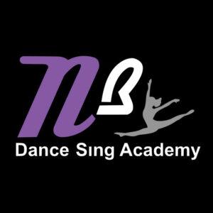 NB Dance-Sing Academy
