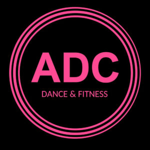 Aimie's Dance Company